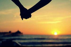 www.dustaan.com آقایان بخوانند: چگونه از ارضای جنسی همسرمان باخبر شویم؟