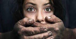 شکنجه دردناک ۶۰ روزه کودک ۹ ساله