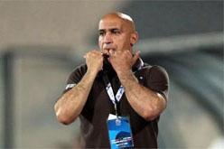منصوریان :کیروش از فوتبال ۲۰۲۵ حرف میزند