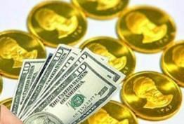 dustaan.com-قیمت طلا، سکه و ارز