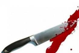 قتلعام خانوادگی در شهرک غرب