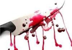 dustaan.com-قتل زن جوان بعد از آشنایی خیابانی
