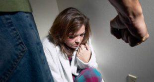 مجازات تجاوز به زنان در کشورهای جهان چگونه است؟