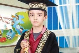 dustaan.com-اخبارروز-اخبار-روز-ایران-جهان-خبرپو-خبریاب-خبر-خوان-تصویری از کودک سلاخی شده در تهران