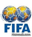 ایران همچنان بهترین تیم آسیاست!