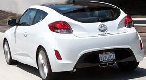 شرط هیوندایی برای مونتاژ خودرو در ایران