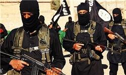 فتوای عجیب داعش درباره فاجعه منا