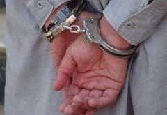 محاکمه ۲ جوان افغانی به جرم تجاوز به دختر دانشجوی فرانسوی در فرحزاد