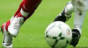 دو جنسه های فوتبال لو رفتند/ مردان زن نما یا زنان مرد نما؟