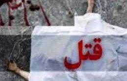 رها کردن جسد پسر ۹ ساله پس آزار و اذیت جلوی قطار تهران - اهواز