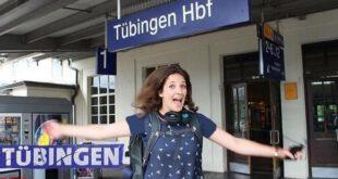 تصاویر/ زندگی عجیب یک دختر ۲۳ ساله در مترو!