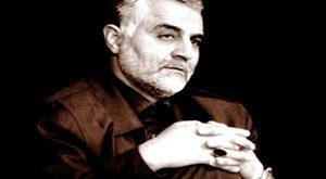 فیلم: پاسخ سردار سلیمانی به فردی که ایران را با ترکیه مقایسه کرده بود
