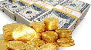 پیش بینی قیمت ارز و سکه در روزهای آینده