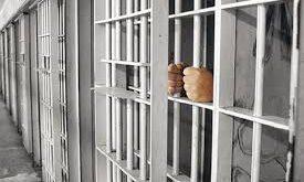 ۶۰ سال زندان، مجازات آزارگران دختر افغان