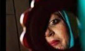 حمله اسیدی عروس به خواهر شوهر