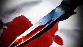 حمله به آرایشگاههای زنانه با قمه و اسلحه!