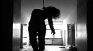 دلایل خودکشی کودک ۱۰ ساله در اشنویه