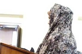یک سال کار در غسالخانه بهشت زهرا ؛ مجازات این زن خیانتکار