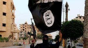 ماجرای عجیب ایدز گرفتن ۱۶ داعشی