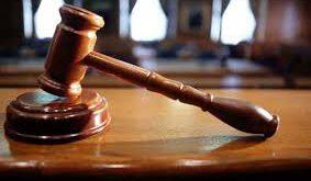 عامل شهادت مأمور پلیس به قصاص محکوم شد