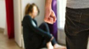 رابطه نامشروع با مرد ناشناس بلای جان زن جوان شد