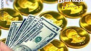 دلار کمتر از ۳۶۰۰ تومان نمیشود