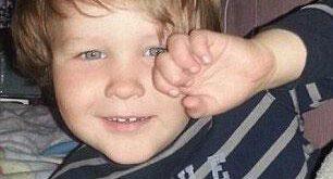 پسر بچه ۱۱ ساله کودک ۵ ساله را به ضرب گلوله کشت +تصاویر