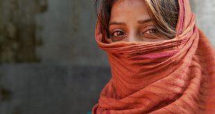 آتش زدن دختر ۱۵ ساله پس از تجاوز وحشیانه +تصاویر