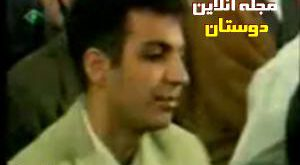 فیلم/ سوال جالب عادل فردوسی پور از رهبر انقلاب