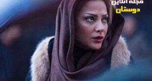 تصاویری جالب و دیدنی از اینستاگرام بازیگران ایرانی (۳)