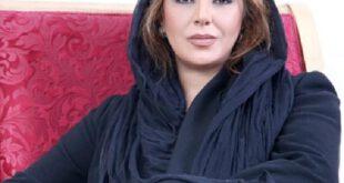 بازیگران و هنرمندان معروف ایرانی که در تیرماه به دنیا امده اند +تصاویر