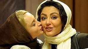 تصاویری جالب و دیدنی از بازیگران ایرانی در اینستاگرام «۲۹۵»