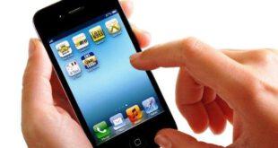 اخباراقتصادی,خبرهای اقتصادی,موبایل