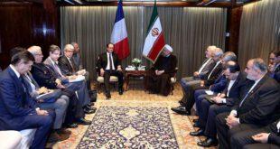 اخباررسیاست خارجی ,خبرهای  سیاست خارجی ,حسن روحانی