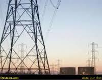 www.dustaan.com افزایش حق انشعاب برق