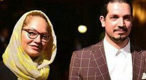 جزئیات جدید از بازداشت یاسین رامین همسر مهناز افشار از زبان وکیل وی