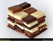 www.dustaan.com فواید مصرف شکلات
