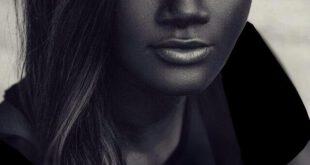 cafeturk-goddess-of-melanin-00011