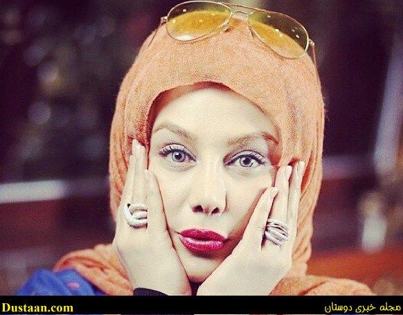 www.dustaan.com بازیگرانی که در اینستاگرام فالوور کاذب داشتند!
