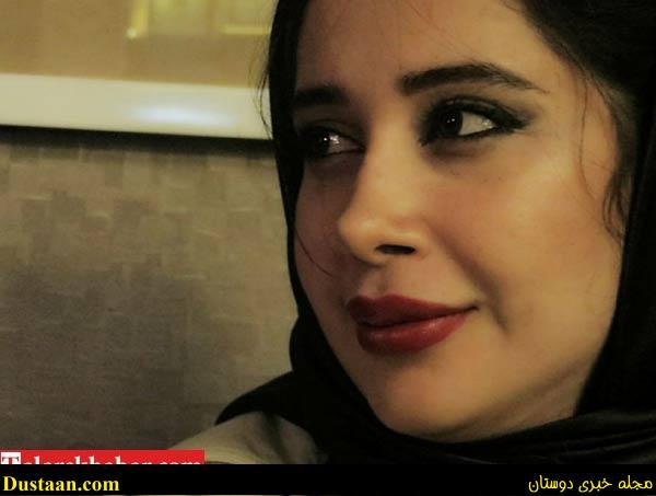 Sara Bahonar Gem TV