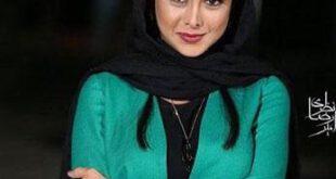 تصاویری جالب و دیدنی از بازیگران ایرانی در اینستاگرام «۳۱۰»