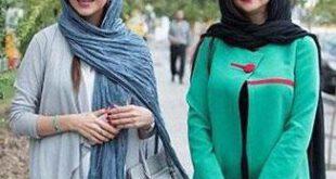 تصاویری جالب و دیدنی از بازیگران ایرانی در اینستاگرام «۳۱۱»