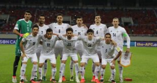 اخبارورزشی,خبرهای  ورزشی, تیمهای ملی فوتبال جهان
