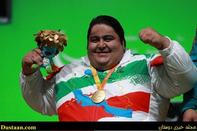 www.dustaan.com سیامند رحمان با رکورد بی نظیرش در تاریخ جاودانه شد!
