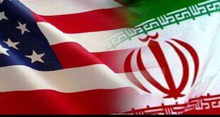 اخبارسیاست خارجی,سیاست خارجی,امریکا و ایران