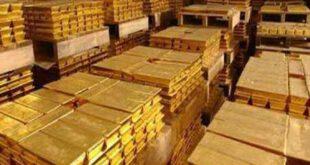 اخبار اقتصادی ,خبرهای اقتصادی ,طلای جهانی
