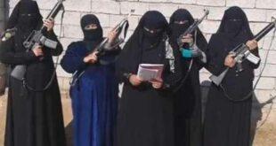 اخبار بین الملل ,خبرهای  بین الملل , داعش