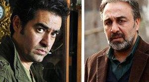 سوپراستار واقعی سینمای ایران کیست؟ رضا عطاران, شهاب حسینی یا گلزار!