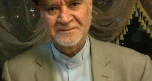 مدیر هتل درویشی:در 6 سالگی در بازار تهران نوکر بودم
