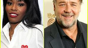 cafeturk-azealia-banks-russell-crowe